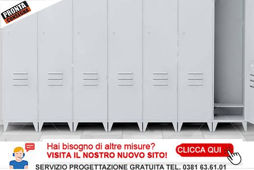armadi_spogliatoio_gaesco