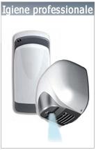 Accessori Igiene