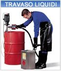 Travaso Liquidi