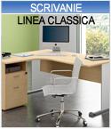 Scrivanie Linea Classica