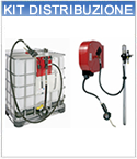 kit Distribuzione