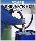 Pompe Pneumatiche Olio