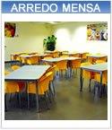 ARREDO MENSA