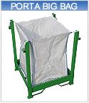 Porta BIG BAG