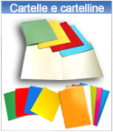 Cartelle e Cartelline