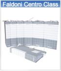 Faldoni Centro Class