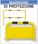 Barriere Protezione