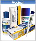 Medicali