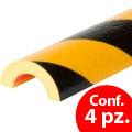 Profilo di protezione Tipo R30 1 mt.