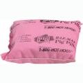 Cuscini assorbenti per sostanze acide e caustiche