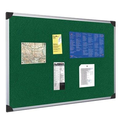 Pannelli tessuto blu 90x120 cm for Ammortamento arredi ufficio