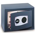 Cassaforte combinazione a disco a mobile