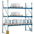 Scaffalature Portapallet MT6 - h. 4500