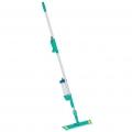 Applicatore BIO con flacone per lavaggio pavimenti