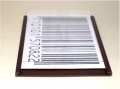 Etichette Magnetiche Tagliate