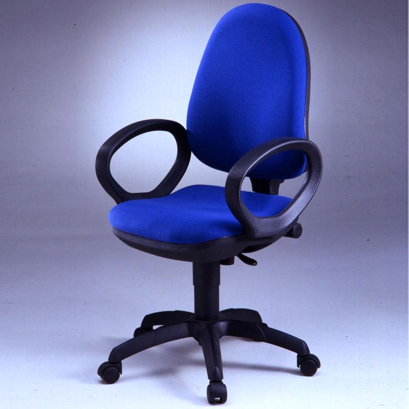 Sedie A Norma Per Ufficio.Sedie Ufficio Tessuto Ingnifugo Metis