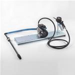 Kit elettrico distribuzione AdBlue da fusto