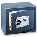 Cassaforte a mobile a combinazione elettronica