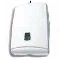 Distributore di carta asciugamani 200 fogli