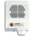 Asciugamani elettrico in ABS - 1800W