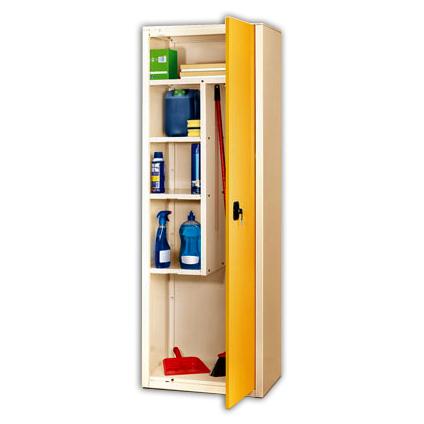 Armadio portascope ikea tutte le offerte cascare a fagiolo - Ikea mobile portascope ...