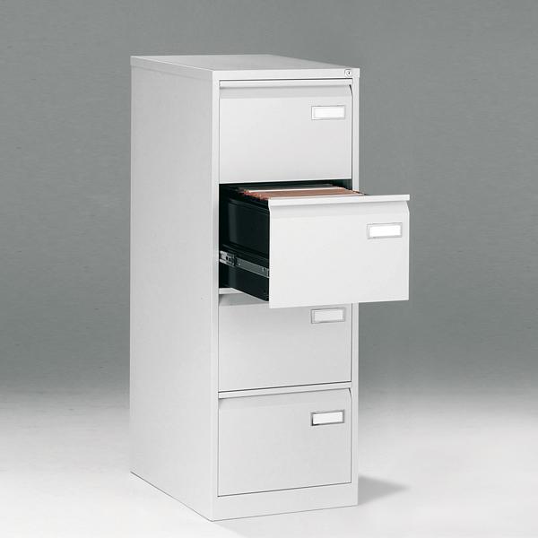 Schedario Ufficio Metallo.Classificatore Per Ufficio In Metallo In Pronta Consegna