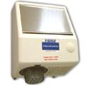 Asciugamani elettrico in ABS - 2000W