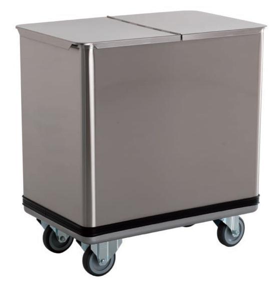Tramoggia in acciaio inox aisi 304 for Peso lamiera acciaio inox aisi 304
