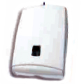 Distributori di carta asciugamani 400 fogli