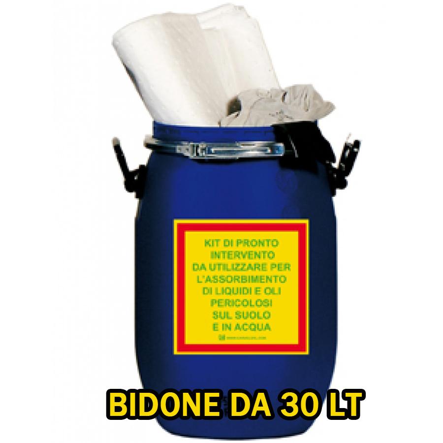 armadietti metallici zincati: catalogo c&c by ferexpo issuu ... - Armadietti Zincati