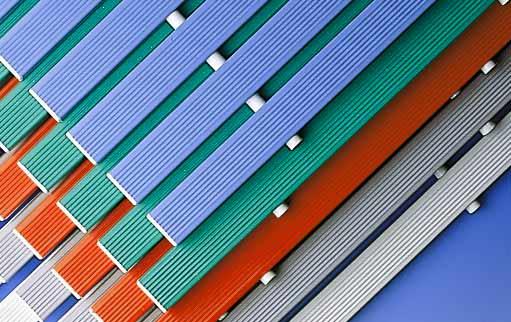 Pedana Per Doccia Plastica.Pedana Doccia Ikea Tutto Ispirato Al Design Per La Casa