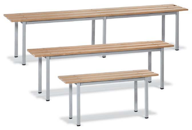 Panche Per Spogliatoio Ikea.Panchine Per Spogliatoi