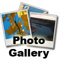 Galleria Foto Scaffalature