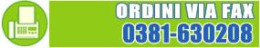 fax 0381 630208