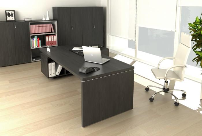 Scrivanie direzionali ufficio for Scrivanie ufficio prezzi