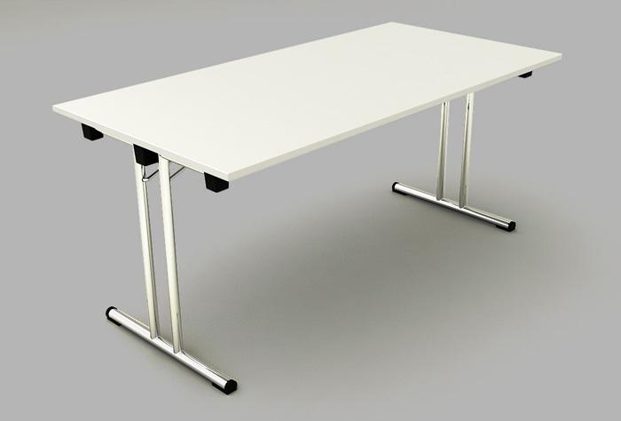 Tavoli Ufficio Riunioni : Ufficio riunioni camera beige blu tavolo sedia finestra